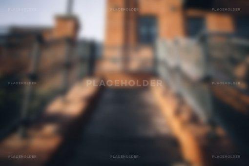 placeholder01